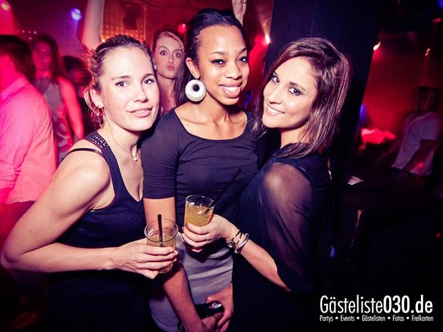 https://www.gaesteliste030.de/Partyfoto #7 Spindler & Klatt Berlin vom 17.12.2011