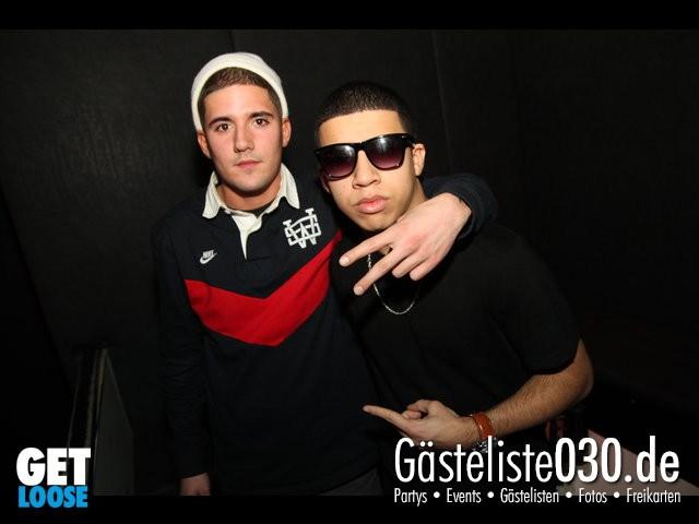 https://www.gaesteliste030.de/Partyfoto #31 Club R8 Berlin vom 16.12.2011
