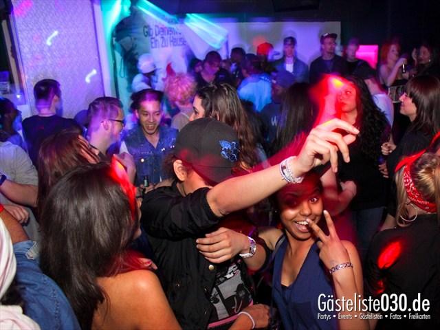 https://www.gaesteliste030.de/Partyfoto #36 Club R8 Berlin vom 21.04.2012