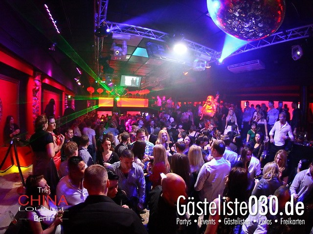 https://www.gaesteliste030.de/Partyfoto #46 China Lounge Berlin vom 31.12.2011