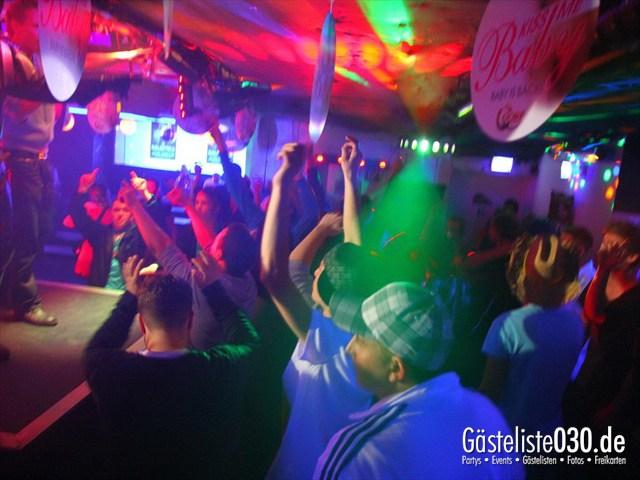 https://www.gaesteliste030.de/Partyfoto #50 Q-Dorf Berlin vom 16.12.2011