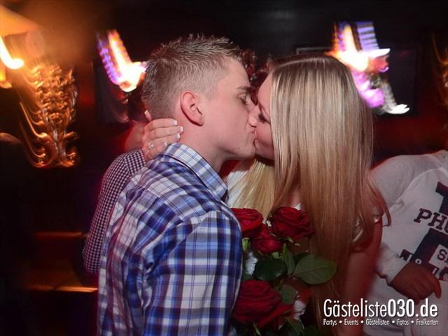 https://www.gaesteliste030.de/Partyfoto #83 Maxxim Berlin vom 16.05.2012