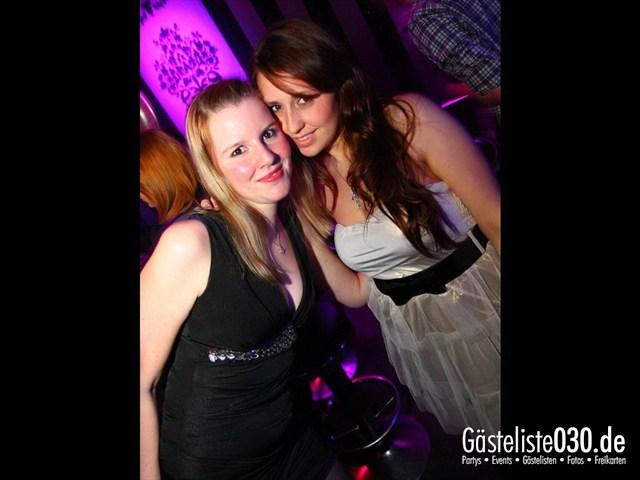 https://www.gaesteliste030.de/Partyfoto #57 China Lounge Berlin vom 14.01.2012