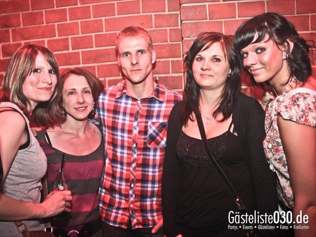 https://www.gaesteliste030.de/Partyfoto #126 Soda Berlin vom 14.04.2012
