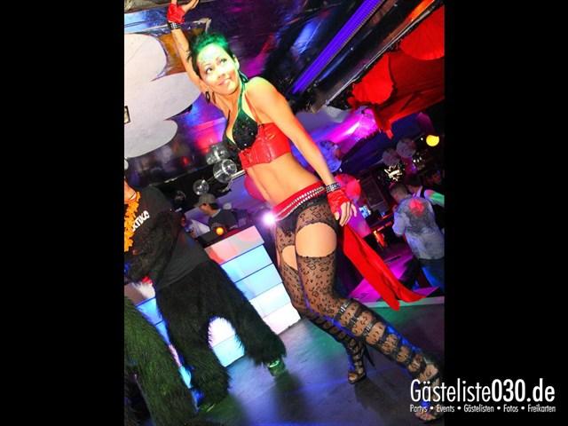 https://www.gaesteliste030.de/Partyfoto #157 Q-Dorf Berlin vom 13.01.2012