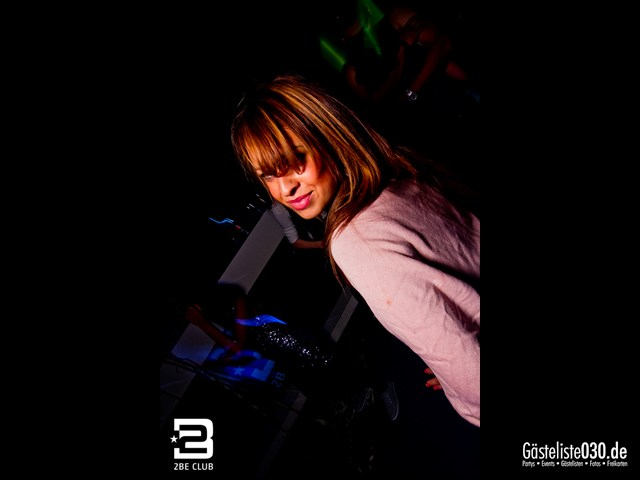 https://www.gaesteliste030.de/Partyfoto #99 2BE Club Berlin vom 31.12.2011