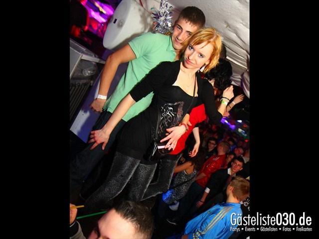 https://www.gaesteliste030.de/Partyfoto #28 Q-Dorf Berlin vom 07.01.2012