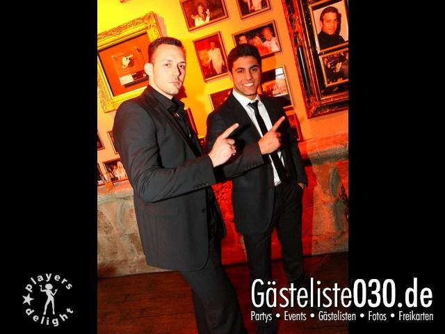 https://www.gaesteliste030.de/Partyfoto #64 Adagio Berlin vom 25.12.2011