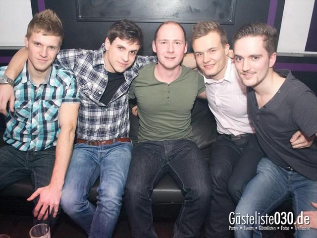 https://www.gaesteliste030.de/Partyfoto #25 Maxxim Berlin vom 25.12.2011