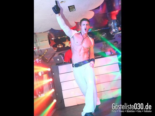 https://www.gaesteliste030.de/Partyfoto #103 Q-Dorf Berlin vom 24.12.2011