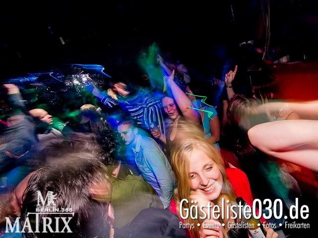 https://www.gaesteliste030.de/Partyfoto #37 Matrix Berlin vom 28.12.2011