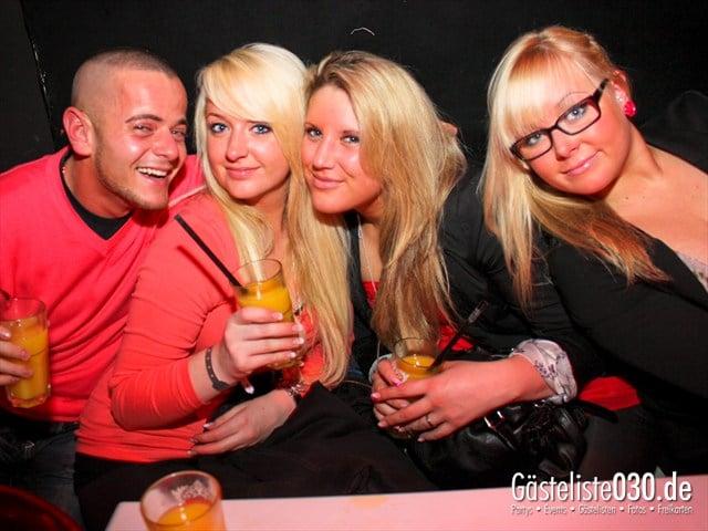 https://www.gaesteliste030.de/Partyfoto #16 Box Gallery Berlin vom 20.04.2012