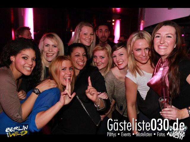https://www.gaesteliste030.de/Partyfoto #138 E4 Berlin vom 11.02.2012