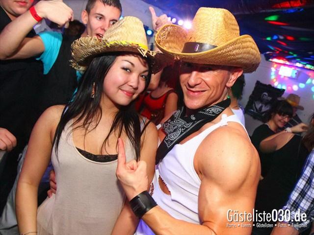 https://www.gaesteliste030.de/Partyfoto #8 Q-Dorf Berlin vom 16.12.2011