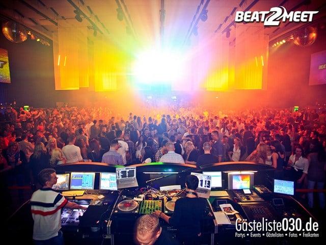https://www.gaesteliste030.de/Partyfoto #7 Kosmos Berlin vom 05.04.2012