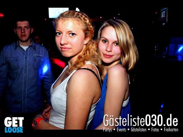 https://www.gaesteliste030.de/Partyfoto #1 Club R8 Berlin vom 02.03.2012