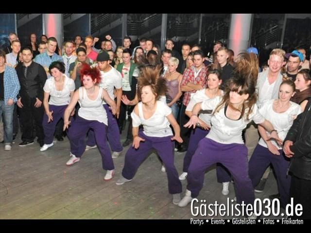 https://www.gaesteliste030.de/Partyfoto #26 E4 Berlin vom 10.12.2011