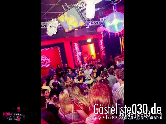 https://www.gaesteliste030.de/Partyfoto #49 China Lounge Berlin vom 17.02.2012