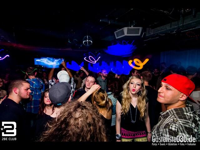 https://www.gaesteliste030.de/Partyfoto #152 2BE Club Berlin vom 31.03.2012
