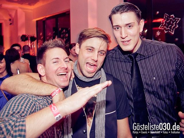 https://www.gaesteliste030.de/Partyfoto #249 Spreespeicher Berlin vom 31.12.2011