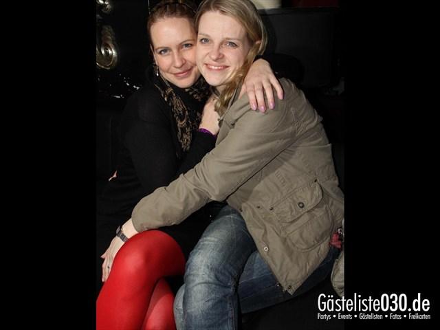 https://www.gaesteliste030.de/Partyfoto #187 Maxxim Berlin vom 24.03.2012