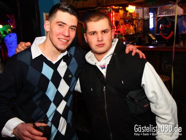 https://www.gaesteliste030.de/Partyfoto #180 Q-Dorf Berlin vom 28.01.2012