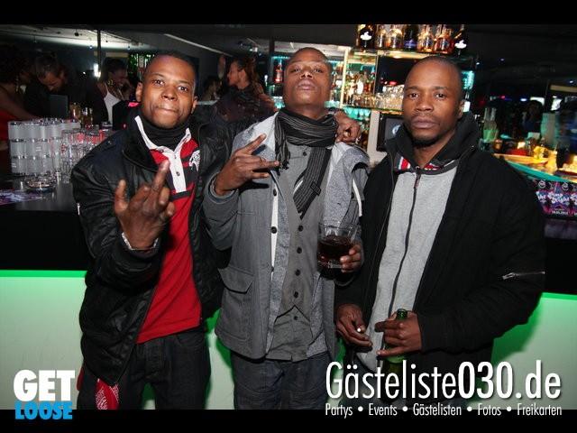 https://www.gaesteliste030.de/Partyfoto #38 Club R8 Berlin vom 13.01.2012