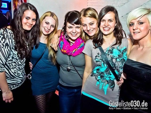 https://www.gaesteliste030.de/Partyfoto #5 Q-Dorf Berlin vom 17.04.2012
