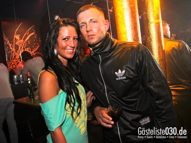 https://www.gaesteliste030.de/Partyfoto #145 Soda Berlin vom 13.04.2012