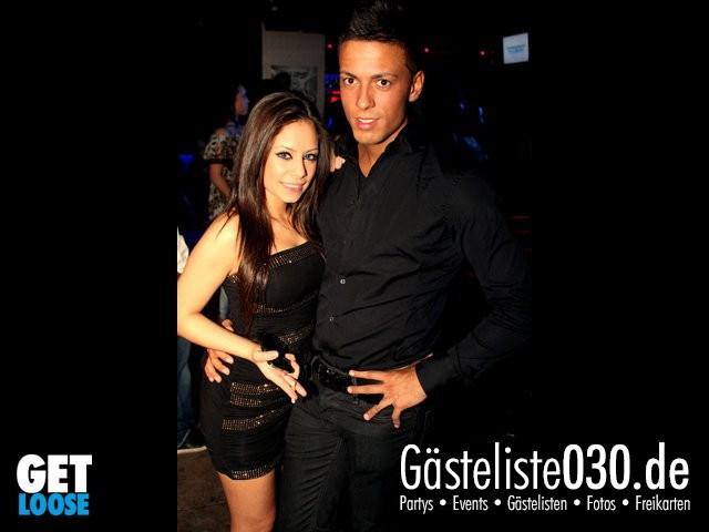 https://www.gaesteliste030.de/Partyfoto #121 Club R8 Berlin vom 23.03.2012