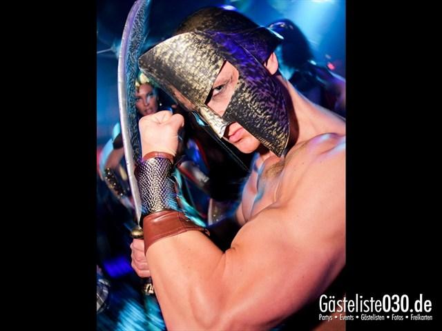 https://www.gaesteliste030.de/Partyfoto #115 Maxxim Berlin vom 23.12.2011