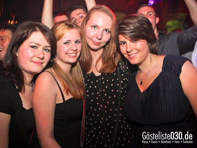 https://www.gaesteliste030.de/Partyfoto #91 Adagio Berlin vom 05.04.2012