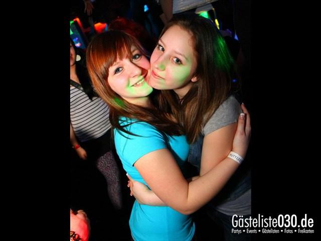 https://www.gaesteliste030.de/Partyfoto #94 Q-Dorf Berlin vom 13.01.2012