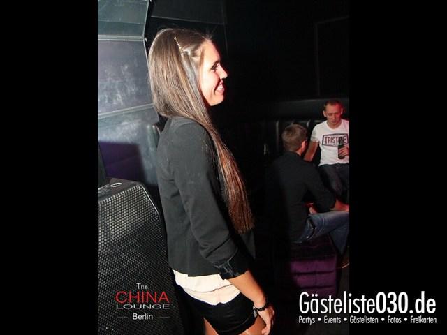 https://www.gaesteliste030.de/Partyfoto #57 China Lounge Berlin vom 11.02.2012