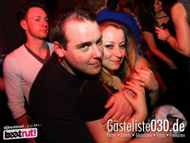 https://www.gaesteliste030.de/Partyfoto #99 Spindler & Klatt Berlin vom 28.01.2012