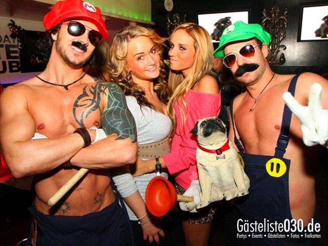 https://www.gaesteliste030.de/Partyfoto #104 Maxxim Berlin vom 29.12.2011