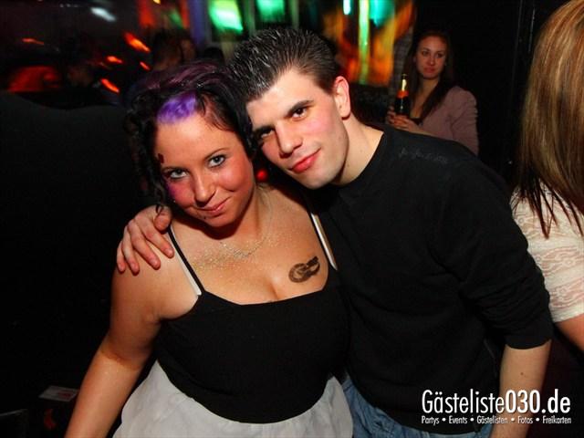 https://www.gaesteliste030.de/Partyfoto #156 Q-Dorf Berlin vom 04.02.2012
