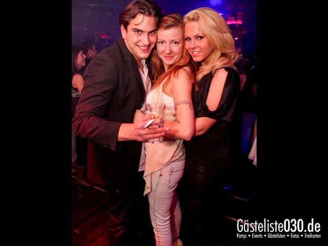 https://www.gaesteliste030.de/Partyfoto #89 Maxxim Berlin vom 06.01.2012