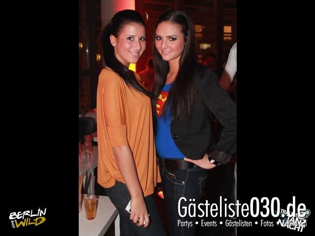 https://www.gaesteliste030.de/Partyfoto #83 E4 Berlin vom 11.02.2012