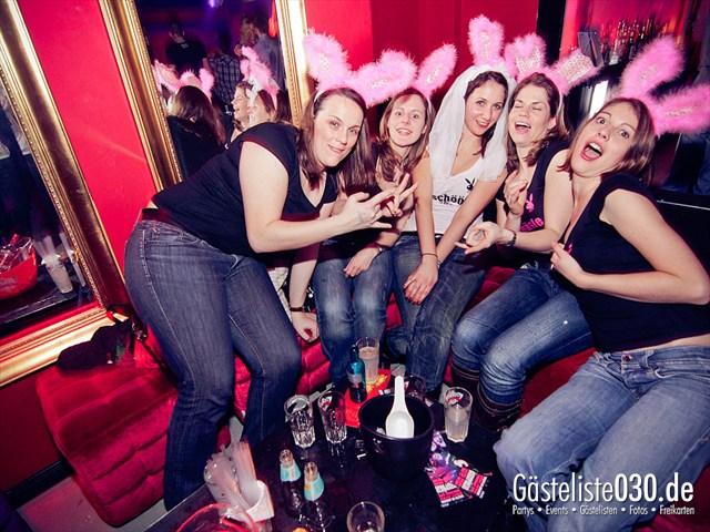https://www.gaesteliste030.de/Partyfoto #70 China Lounge Berlin vom 18.02.2012