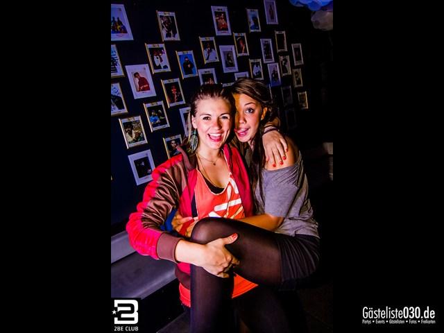 https://www.gaesteliste030.de/Partyfoto #168 2BE Club Berlin vom 04.05.2012