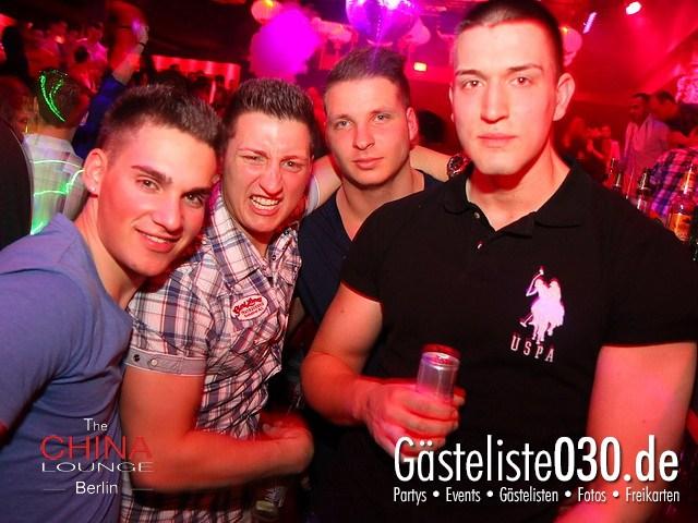 https://www.gaesteliste030.de/Partyfoto #92 China Lounge Berlin vom 11.02.2012