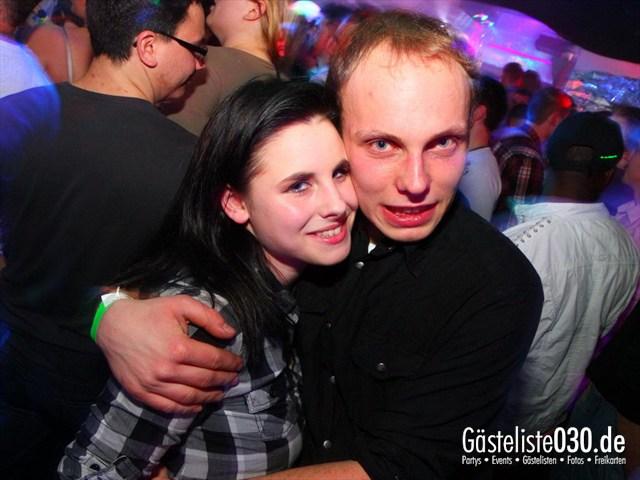 https://www.gaesteliste030.de/Partyfoto #214 Q-Dorf Berlin vom 17.03.2012