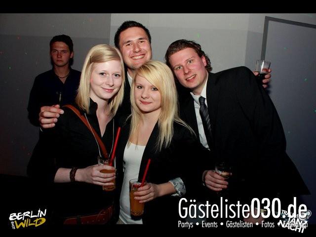 https://www.gaesteliste030.de/Partyfoto #19 E4 Berlin vom 05.05.2012