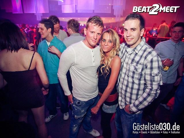 https://www.gaesteliste030.de/Partyfoto #227 Kosmos Berlin vom 05.04.2012