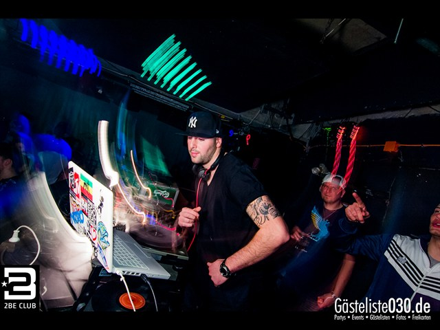 https://www.gaesteliste030.de/Partyfoto #201 2BE Club Berlin vom 31.03.2012