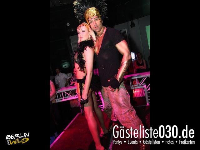https://www.gaesteliste030.de/Partyfoto #28 Club R8 Berlin vom 23.03.2012