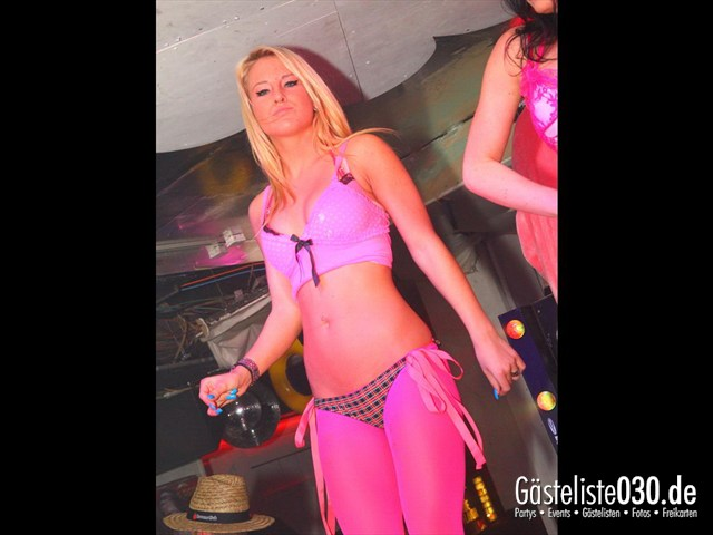 https://www.gaesteliste030.de/Partyfoto #39 Q-Dorf Berlin vom 08.04.2012
