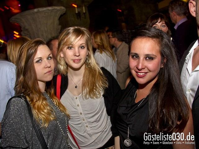 https://www.gaesteliste030.de/Partyfoto #66 Adagio Berlin vom 21.04.2012