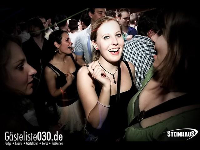 https://www.gaesteliste030.de/Partyfoto #68 Steinhaus Berlin vom 28.04.2012